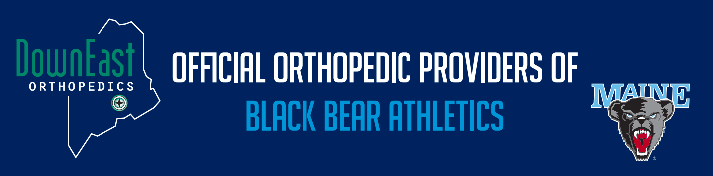 Down East Orthopedics   Hand, Hip & Sport Injury Specialists