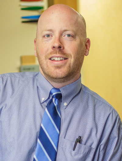 Kenneth R  Morse, M D  - DownEast Orthopedics